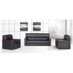 Sofa văn phòng hòa phát SF35