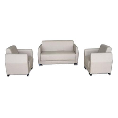 Sofa văn phòng hòa phát SF36