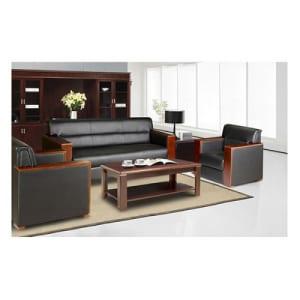 Sofa văn phòng hòa phát SF38