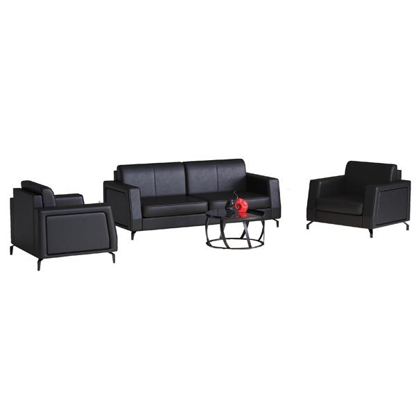 Sofa văn phòng hòa phát SF39