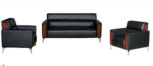 Sofa văn phòng hòa phát SF701