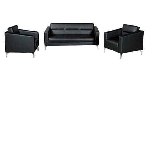 Sofa văn phòng hòa phát SF702