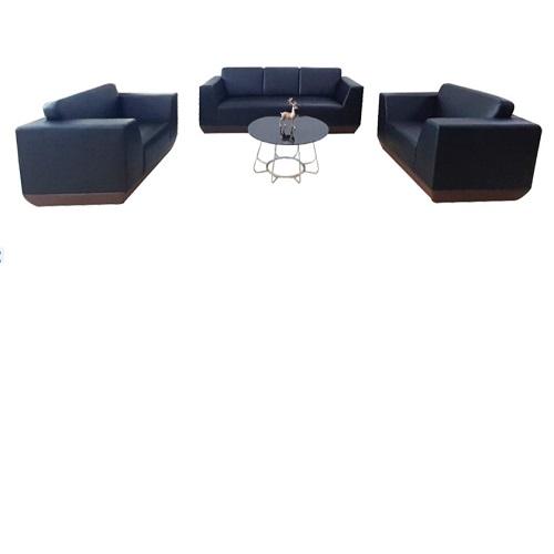 Sofa văn phòng hòa phát SF703