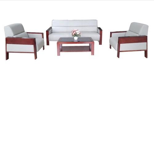 Sofa văn phòng hòa phát SF704