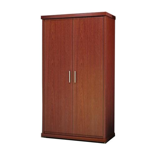 Tủ áo gỗ hòa phát TA2B