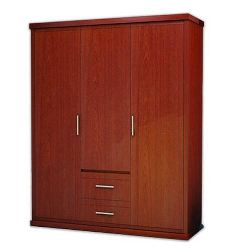 Tủ áo gỗ hòa phát TA3B2N
